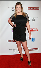 Celebrity Photo: Jodie Sweetin 1834x3000   505 kb Viewed 309 times @BestEyeCandy.com Added 1002 days ago