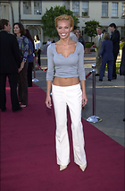 Celebrity Photo: Jolene Blalock 1312x2000   288 kb Viewed 1.768 times @BestEyeCandy.com Added 2768 days ago