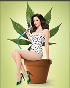 Celebrity Photo: Mary Louise Parker 2560x3200   653 kb Viewed 1.867 times @BestEyeCandy.com Added 1930 days ago