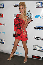 Celebrity Photo: Jesse Jane 1995x3000   627 kb Viewed 1.650 times @BestEyeCandy.com Added 2308 days ago