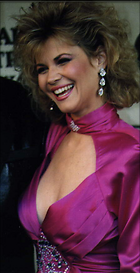 Celebrity Photo: Markie Post 448x874   35 kb Viewed 1.762 times @BestEyeCandy.com Added 1316 days ago