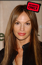 Celebrity Photo: Jolene Blalock 2160x3315   1,002 kb Viewed 12 times @BestEyeCandy.com Added 3106 days ago