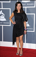 Celebrity Photo: Martina McBride 1633x2600   727 kb Viewed 8.457 times @BestEyeCandy.com Added 1802 days ago