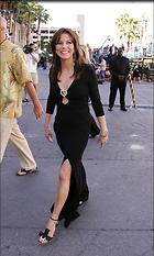 Celebrity Photo: Martina McBride 1800x3000   794 kb Viewed 26.434 times @BestEyeCandy.com Added 3361 days ago