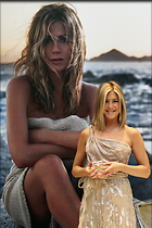 Celebrity Photo: Jennifer Aniston 2667x4000   982 kb Viewed 523 times @BestEyeCandy.com Added 1770 days ago