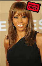 Celebrity Photo: Holly Robinson Peete 2524x3940   1.2 mb Viewed 4 times @BestEyeCandy.com Added 1167 days ago