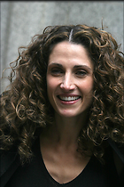 Celebrity Photo: Melina Kanakaredes 1800x2700   620 kb Viewed 454 times @BestEyeCandy.com Added 2572 days ago