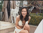 Celebrity Photo: Lexa Doig 720x544   89 kb Viewed 1.023 times @BestEyeCandy.com Added 2238 days ago
