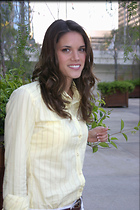 Celebrity Photo: Missy Peregrym 2048x3072   648 kb Viewed 488 times @BestEyeCandy.com Added 2040 days ago