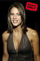 Celebrity Photo: Missy Peregrym 2400x3600   1.4 mb Viewed 8 times @BestEyeCandy.com Added 1441 days ago
