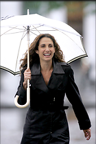 Celebrity Photo: Melina Kanakaredes 1669x2500   376 kb Viewed 648 times @BestEyeCandy.com Added 2651 days ago