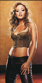 Celebrity Photo: Leah Remini 1024x2006   487 kb Viewed 48.957 times @BestEyeCandy.com Added 3447 days ago