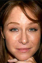 Celebrity Photo: Jamie Luner 500x750   61 kb Viewed 229 times @BestEyeCandy.com Added 1299 days ago