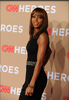 Celebrity Photo: Holly Robinson Peete 2071x3000   475 kb Viewed 269 times @BestEyeCandy.com Added 1406 days ago