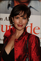 Celebrity Photo: Janine Turner 2000x3000   698 kb Viewed 1.864 times @BestEyeCandy.com Added 3108 days ago