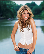 Celebrity Photo: Jennifer Esposito 2033x2500   448 kb Viewed 489 times @BestEyeCandy.com Added 1238 days ago