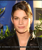 Celebrity Photo: Missy Peregrym 498x600   58 kb Viewed 164 times @BestEyeCandy.com Added 1665 days ago