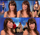 Celebrity Photo: Marla Sokoloff 1400x1200   183 kb Viewed 574 times @BestEyeCandy.com Added 2143 days ago