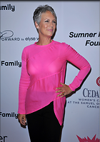 Celebrity Photo: Jamie Lee Curtis 2508x3571   962 kb Viewed 1.868 times @BestEyeCandy.com Added 894 days ago