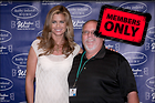 Celebrity Photo: Kathy Ireland 3888x2592   2.7 mb Viewed 1 time @BestEyeCandy.com Added 1142 days ago