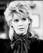 Celebrity Photo: Markie Post 448x557   41 kb Viewed 874 times @BestEyeCandy.com Added 2116 days ago