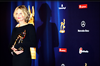 Celebrity Photo: Meg Ryan 3000x1996   566 kb Viewed 171 times @BestEyeCandy.com Added 2140 days ago
