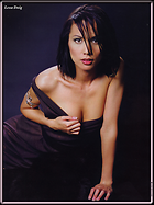Celebrity Photo: Lexa Doig 1512x2016   567 kb Viewed 961 times @BestEyeCandy.com Added 2561 days ago