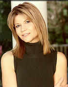 Celebrity Photo: Markie Post 332x426   30 kb Viewed 1.122 times @BestEyeCandy.com Added 1454 days ago