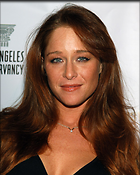 Celebrity Photo: Jamie Luner 481x600   92 kb Viewed 272 times @BestEyeCandy.com Added 1009 days ago