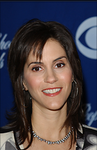 Celebrity Photo: Jami Gertz 1960x3008   544 kb Viewed 928 times @BestEyeCandy.com Added 1159 days ago