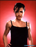 Celebrity Photo: Jean Louisa Kelly 455x595   276 kb Viewed 1.472 times @BestEyeCandy.com Added 2620 days ago