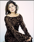 Celebrity Photo: Maura Tierney 783x986   548 kb Viewed 347 times @BestEyeCandy.com Added 1321 days ago