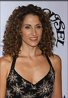 Celebrity Photo: Melina Kanakaredes 2160x3121   834 kb Viewed 380 times @BestEyeCandy.com Added 2349 days ago