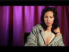 Celebrity Photo: Lexa Doig 720x544   54 kb Viewed 755 times @BestEyeCandy.com Added 2238 days ago