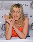 Celebrity Photo: Jennifer Aniston 1731x2200   366 kb Viewed 228 times @BestEyeCandy.com Added 1131 days ago