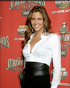 Celebrity Photo: Jill Wagner 2400x3000   564 kb Viewed 2.087 times @BestEyeCandy.com Added 1324 days ago