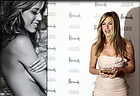 Celebrity Photo: Jennifer Aniston 2200x1503   731 kb Viewed 306 times @BestEyeCandy.com Added 1449 days ago