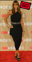Celebrity Photo: Holly Robinson Peete 2488x4710   1.3 mb Viewed 4 times @BestEyeCandy.com Added 1167 days ago