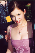 Celebrity Photo: Marla Sokoloff 768x1168   131 kb Viewed 490 times @BestEyeCandy.com Added 2371 days ago