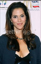 Celebrity Photo: Jami Gertz 381x594   34 kb Viewed 910 times @BestEyeCandy.com Added 1166 days ago