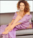 Celebrity Photo: Melina Kanakaredes 1024x1187   132 kb Viewed 2.051 times @BestEyeCandy.com Added 2651 days ago