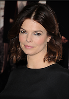 Celebrity Photo: Jeanne Tripplehorn 2078x3000   759 kb Viewed 517 times @BestEyeCandy.com Added 1828 days ago