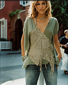 Celebrity Photo: Jennifer Esposito 1995x2500   589 kb Viewed 505 times @BestEyeCandy.com Added 1464 days ago
