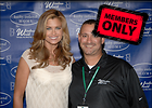 Celebrity Photo: Kathy Ireland 2951x2108   1,063 kb Viewed 0 times @BestEyeCandy.com Added 1142 days ago