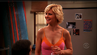 Celebrity Photo: Josie Davis 1905x1088   98 kb Viewed 965 times @BestEyeCandy.com Added 1902 days ago
