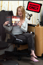 Celebrity Photo: Marg Helgenberger 3744x5616   2.0 mb Viewed 7 times @BestEyeCandy.com Added 1886 days ago