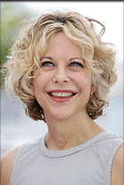 Celebrity Photo: Meg Ryan 2007x3000   378 kb Viewed 233 times @BestEyeCandy.com Added 2071 days ago