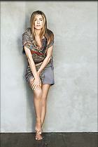 Celebrity Photo: Jennifer Aniston 260x389   49 kb Viewed 479 times @BestEyeCandy.com Added 1970 days ago