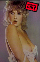 Celebrity Photo: Linda Blair 412x631   32 kb Viewed 38 times @BestEyeCandy.com Added 1687 days ago
