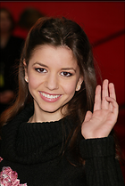 Celebrity Photo: Masiela Lusha 1648x2464   460 kb Viewed 406 times @BestEyeCandy.com Added 1180 days ago